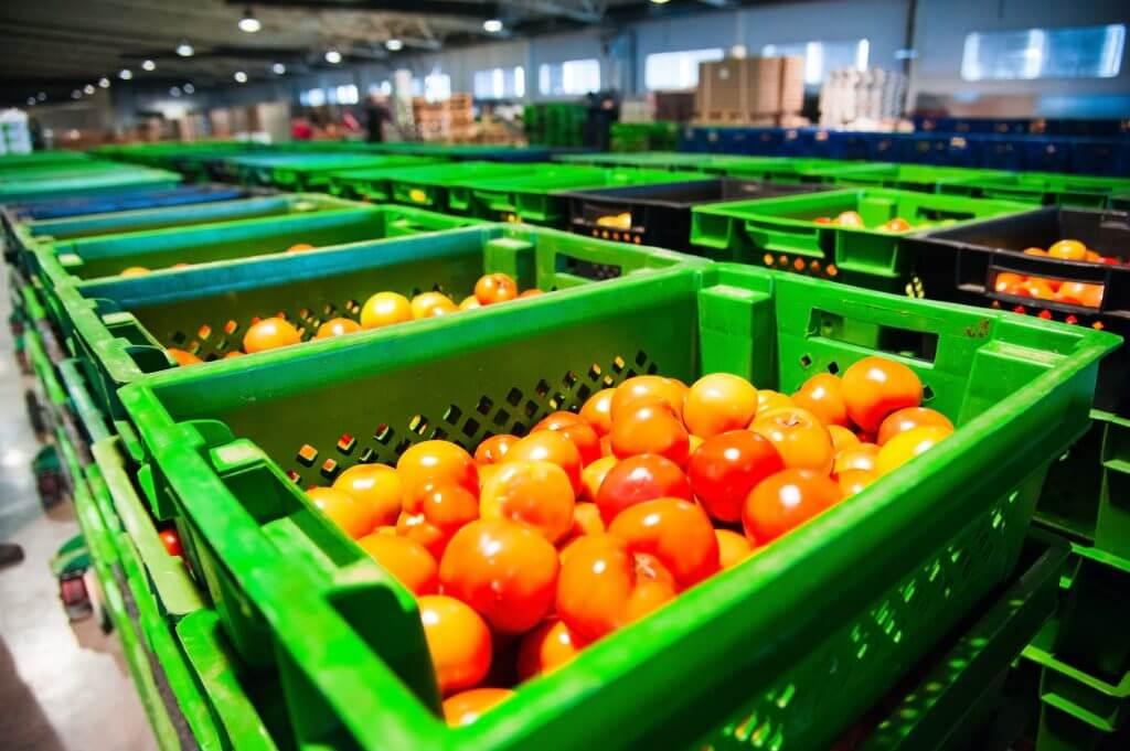Benefits-Food Safety Modernization Act FDA FSMA-ISO PROS #16